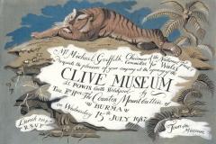 1987-Invitation-Clive-Museum