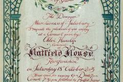 2003-Hatfield-House